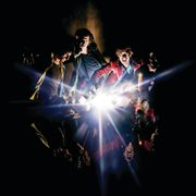 A bigger bang cover image
