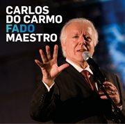 Fado maestro cover image
