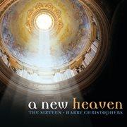 A New Heaven