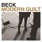 Modern guilt cover image