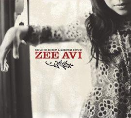 Cover image for Zee Avi