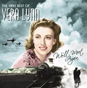 We'll meet again, the very best of vera lynn cover image