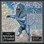 Bridges to babylon (2009 re-mastered) cover image