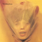 Goats head soup (2009 re-mastered) cover image