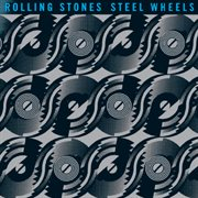 Steel wheels (2009 re-mastered) cover image