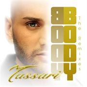 Body Body (the Remixes)