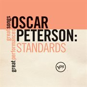 Standards (great songs/great performances) cover image