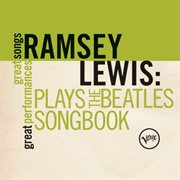 Plays the beatles songbook (great songs/great performances) cover image