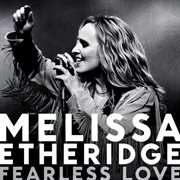 Fearless love cover image