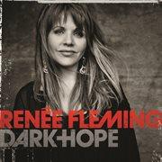 Dark hope cover image