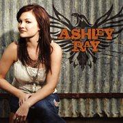 Ashley Ray