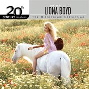 Best of Liona Boyd - 20th Century Masters