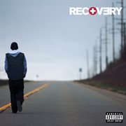 Recovery cover image