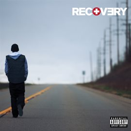 Recovery (Explicit Version)