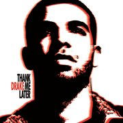 Thank Me Later (explicit Version)