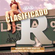 Clasificado R (Edited Version)