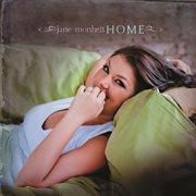 Home (bonus track version) cover image