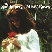 Misty roses cover image