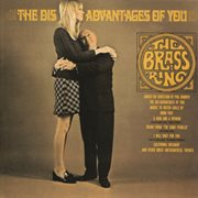 The dis-advantages of you cover image