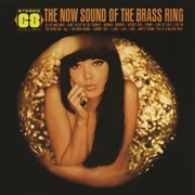 The now sound of the brass ring cover image