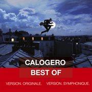 Version Symphonique