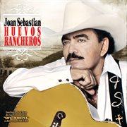 Huevos rancheros cover image