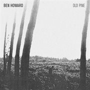 The Old Pine E.p