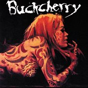 Buckcherry (edited Version)