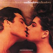 Endless Love (soundtrack)