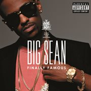 Finally famous (deluxe edition (explicit)) cover image