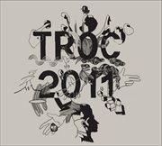 Troc 2011