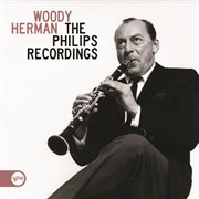The Philips Recordings