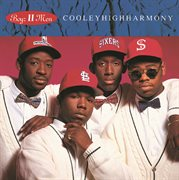 Cooleyhighharmony (bonus tracks version) cover image
