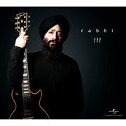 Rabbi iii