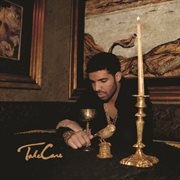 Take Care (edited Deluxe)