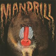 Mandrill/Symphony of the New World Concert