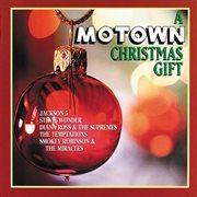 A Motown Christmas Gift