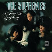I hear a symphony: expanded edition cover image
