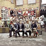Babel (Deluxe Version) / Mumford & Sons