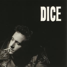 Cover image for Dice