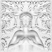 Kanye west presents good music cruel summer (explicit version) cover image