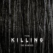The Killing (remix Bundle)