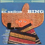 El se?or bing (deluxe edition) cover image