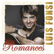 Romances cover image