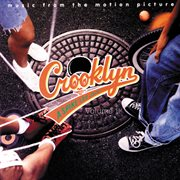 Crooklyn Volume Ii (music From the Motion Picture)