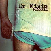 Mlodzi cover image