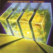 The Force (bonus Track Version)