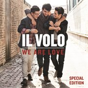 We are love (special edition) cover image