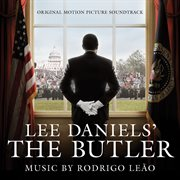 Lee Daniels' the Butler - Music From the Original Score