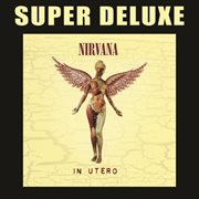 In Utero - 20th Anniversary Super Deluxe